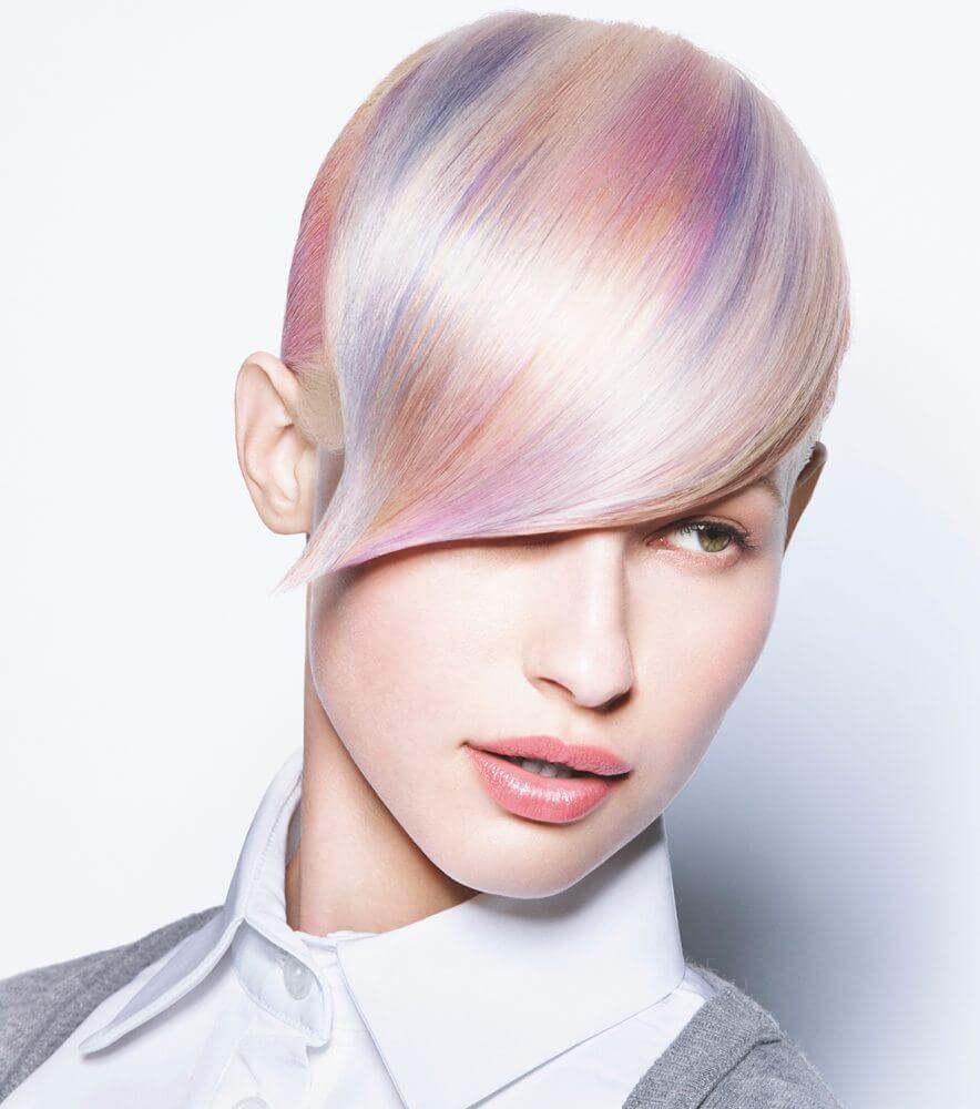 Trend_Pastel