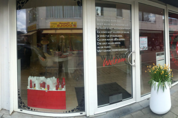panorama red turnhout