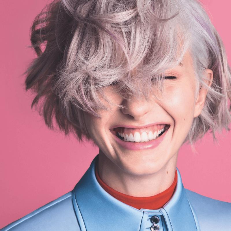 Met deze 10 tips haal je meer uit je kappersbezoek